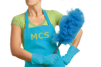 Cleaning Services Newcastle